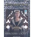 Gwenhwyfar by Mercedes Lackey Audio Book Mp3-CD