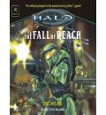 Halo by Eric S. Nylund Audio Book CD