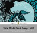 Hans Andersen's Fairy Tales by Hans Christian Andersen AudioBook CD