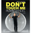 Here's the Deal by Howie Mandel Audio Book CD