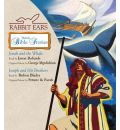 Heroic Bible Stories by Listening Library AudioBook CD