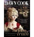 Hidden Truth by Dawn Cook AudioBook CD
