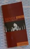 Hindi Dictionary and Phrasebook