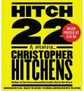 Hitch-22 by Christopher Hitchens AudioBook CD