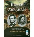 House of Abraham by Stephen W. Berry Audio Book Mp3-CD