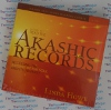 How to Read the Akashic Records - Linda Howe - AudioBook CD