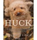 Huck by Janet Elder Audio Book CD