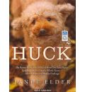 Huck by Janet Elder AudioBook Mp3-CD