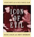 Icon of Evil by David G. Dalin Audio Book CD