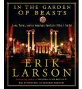 In the Garden of Beasts by Erik Larson AudioBook CD
