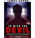 In with the Devil by James Keene Audio Book Mp3-CD