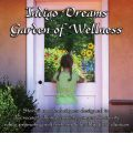 Indigo Dreams Garden of Wellness by Lori Lite AudioBook CD