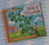 Jack and the Beanstalk and other stories - Read by Lenny Henry and Sheridan Smith