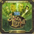 Jago & Litefoot: Season Three by Justin Richards Audio Book CD