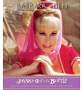 Jeannie Out of the Bottle by Barbara Eden Audio Book CD