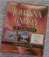 Johanna Lindsey CD Collection - AudioBook CD