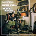 Johnny Morris Bedtime Stories by Johnny Morris AudioBook CD