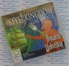 The Keys to the Kingdom - Drowned Wednesday - Garth Nix - AudioBook CD
