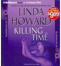 Killing Time by Linda Howard Audio Book CD