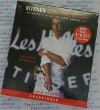Kitchen Confidential - Anthony Bourdain - AudioBook CD