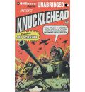 Knucklehead by Jon Scieszka Audio Book CD