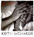 Life by Keith Richards Audio Book CD