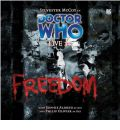 Live 34 by James Parsons AudioBook CD