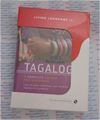 Living Language - Tagalog - A complete course for Beginners