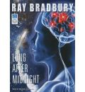 Long After Midnight by Ray Bradbury Audio Book Mp3-CD
