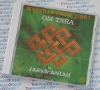 Mantras From Tibet - Om Tara - Sarva Antah - Meditation Audio CD