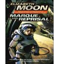 Marque and Reprisal by Elizabeth Moon Audio Book Mp3-CD