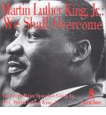 Martin Luther King, Jr. by  AudioBook CD