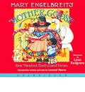 Mary Engelbreit's Mother Goose by Mary Engelbreit AudioBook CD