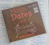 Mates, Dates and Portobello Princesses - Cathy Hopkins - AudioBook CD