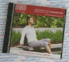 Mini-Meditations for Stress Free Living - Simonette Vaja - AudioBook CD