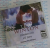Minimum of Two - Tim Winton - AudioBook CD