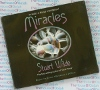 Miracles - Stuart Wilde - AudioBook CD