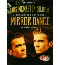 Mirror Dance by Lois McMaster Bujold Audio Book Mp3-CD