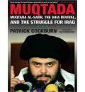 Muqtada by Patrick Cockburn AudioBook CD