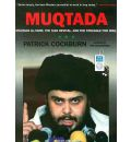 Muqtada by Patrick Cockburn Audio Book Mp3-CD