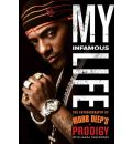 My Infamous Life by Albert Prodigy Johnson AudioBook CD