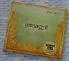 Namaste  - Karunesh and others - Audio CD - Music