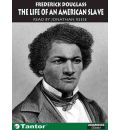 Narrative of the Life of Frederick Douglass, an American Slave by Frederick Douglas AudioBook CD