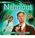 Nebulous by Graham Duff AudioBook CD