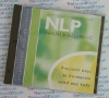 NLP Health and Well-Being - Ian McDermott and Joseph OConnor - AudioBook CD