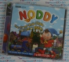 Noddy and The Great Train Chase and other stories - AudioBook CD