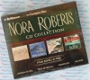 Nora Roberts CD Collection - AudioBook CD