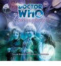 One Doctor by Roberts, Gareth AudioBook CD