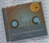 Osho Gourishankar Meditation - Deuter - Audio CD - Music