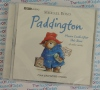 Paddington - Please Look After This Bear - Michael Bond - AudioBook CD